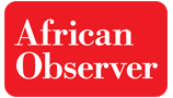 African Observer